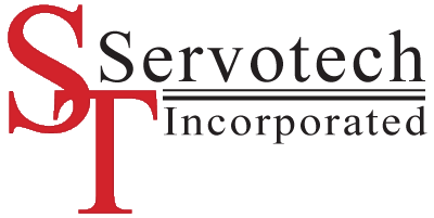 Servotech Incorporated